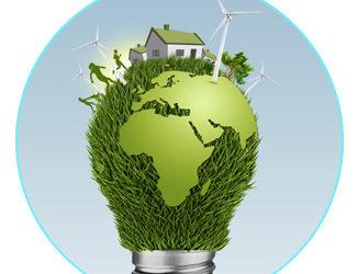 11_-_innovazione-sostenibile.jpg
