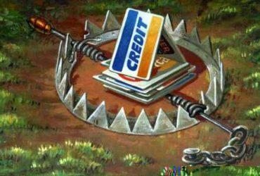 15-trappola_debito.jpg