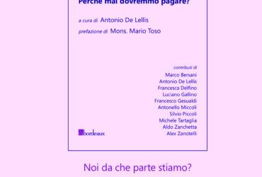 16-locandina_DEBITO.jpg
