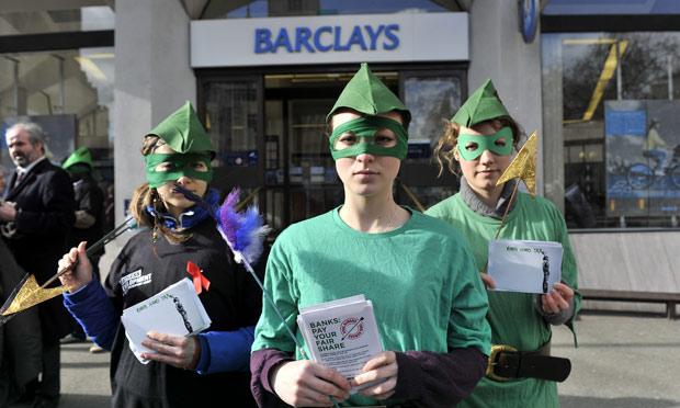 Robin-Hood-Tax-campaigner.jpg