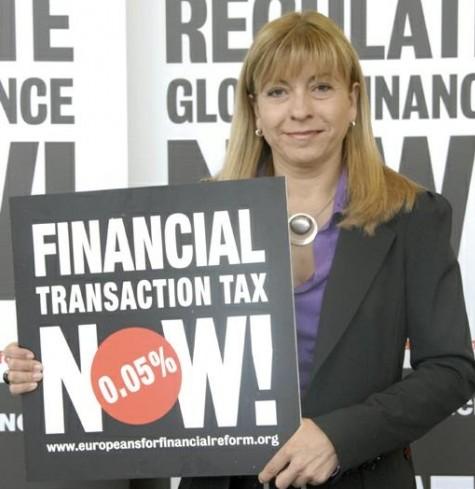 tassa-transazioni-finanziarie.jpg