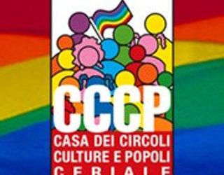 04 CCCP Ceriale 320x320