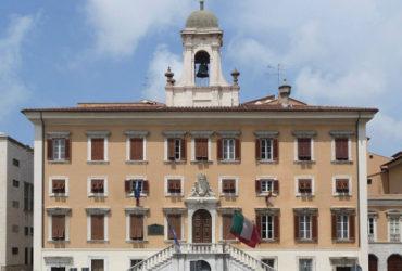 10 Livorno Palazzo Comunale lowres
