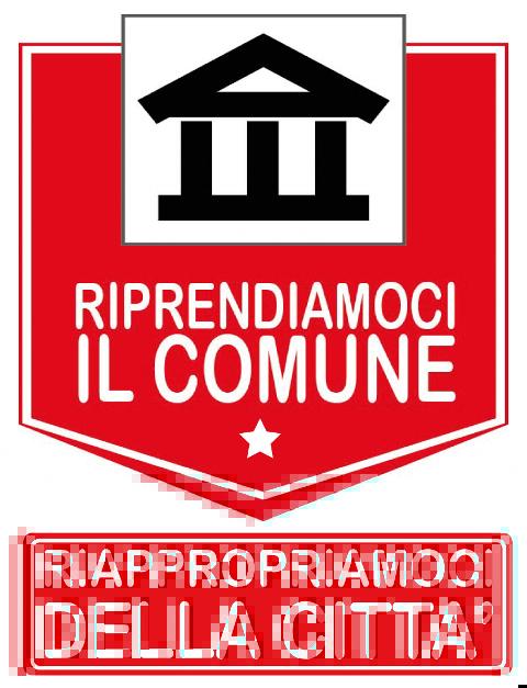 12 logo progetto 480x627
