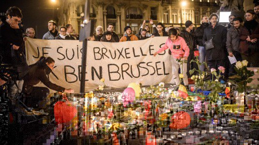 bruxelles_attentati.jpg
