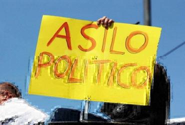 Asilo 520x303