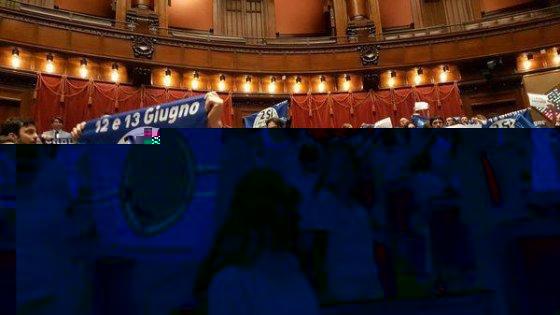 acqua_Parlamento.jpg