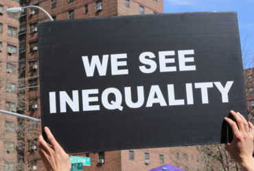 diseguaglianze 520x346