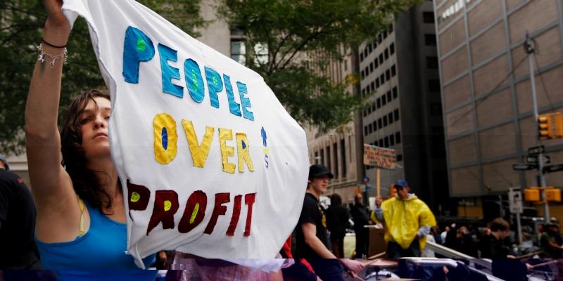 people_over_profit.jpg