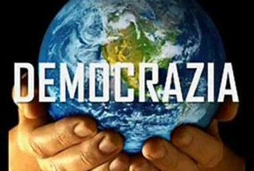 democrazia9 480x360