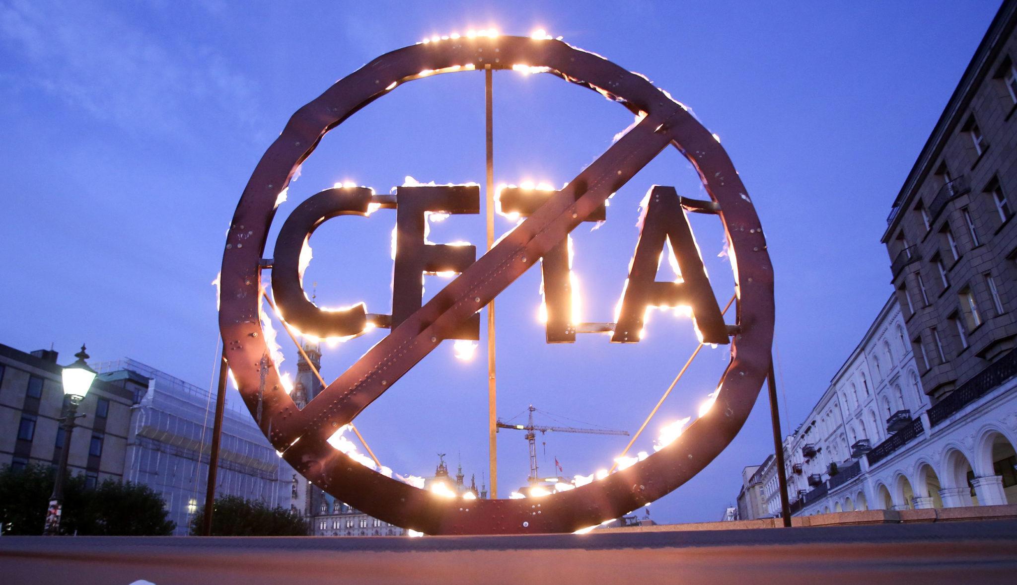 CETA-protest.jpg