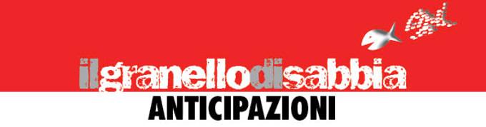Granello anteprima 680x178 new