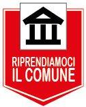 Riprendiamoci_il_Comune_-_logo.jpg