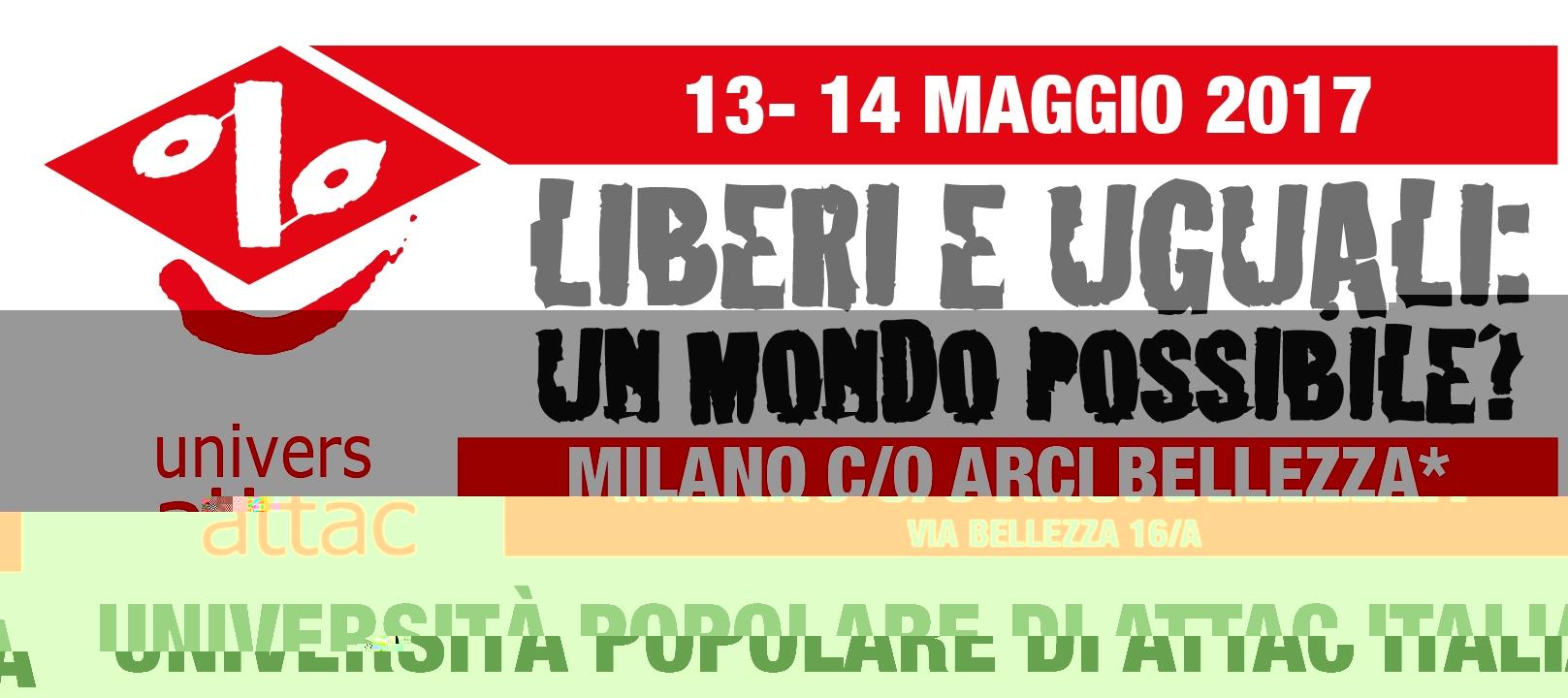 UNI_ATTAC_Milano.JPG
