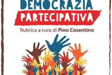 DemocraziaPartecipativa FB 580x486