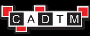 CADTM 400x164