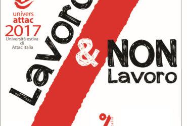 UniversAttac Cecina2017 LavoroNonLavoro SENZA EVENTO 580x653 LOW