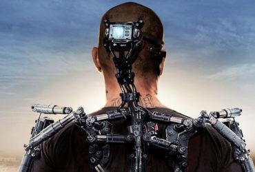 Cyborg 600x371