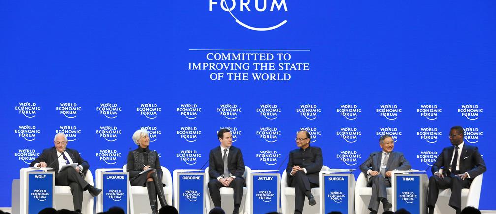 Forum Davos.jpg