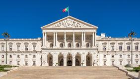 parlamento-portogallo.jpg