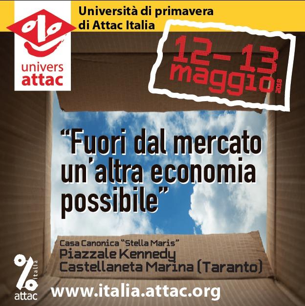 UniversitaPrimavera_Quadrato-ConvertImage.jpg
