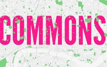 Urban Commons website image new 580x232