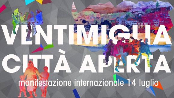 Ventimiglia citt aperta 580x326