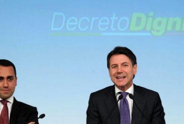 Conte DiMaio1a 580x266