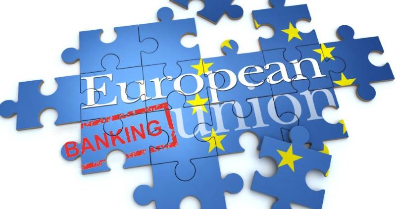 EU-Puzzle-mit_Stempel-web.jpg
