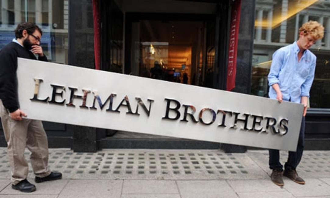 lehman-brothers-653928.jpg