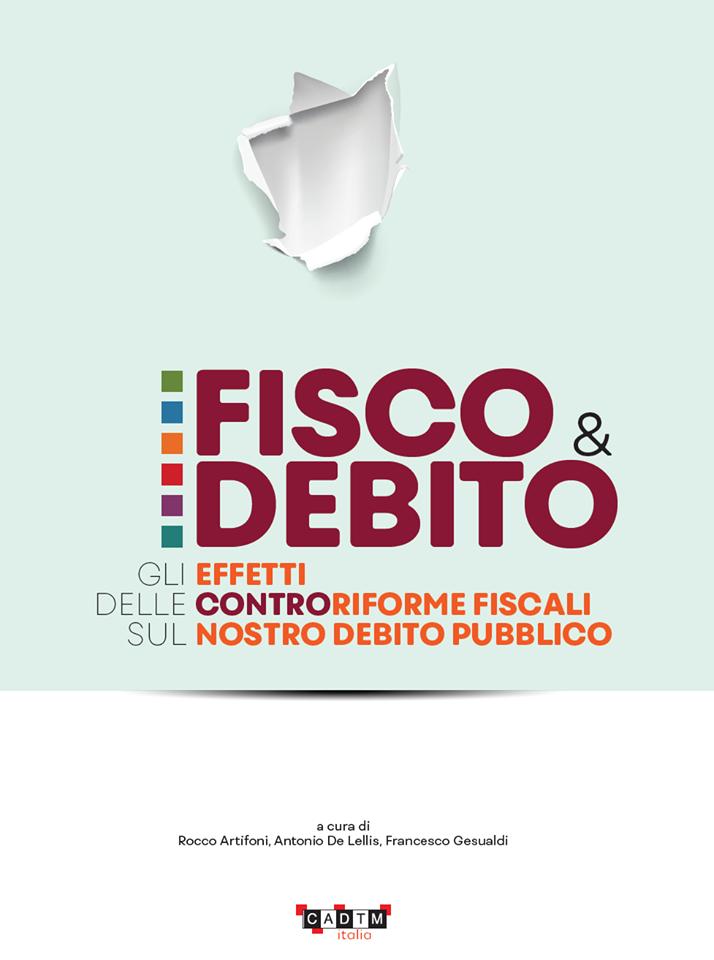 Fisco e debito.png