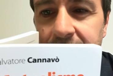 Salvatore Cannavò foto 580x580