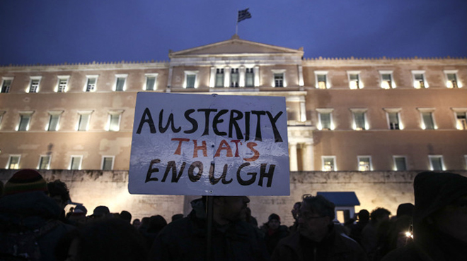 grecia-austerity.jpg