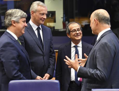 scontro governo UE_.jpg