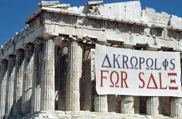Grecia1 acropoli for sale 580x242