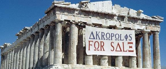 Grecia1 acropoli for sale 580x242