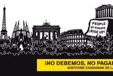 Red municipalista contra deuda ilegítima y recortes 580x290