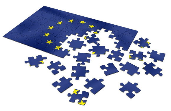 europuzzle 580x379