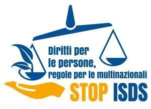 ITA StopISDS Logo small