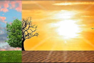 climate change 2063240 580x256