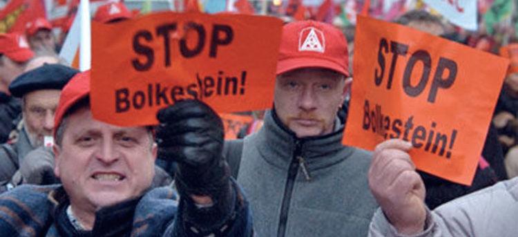 stop bolkestein.jpg