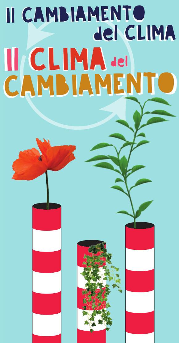 Attac Granello CambiamentoClima 580x1111