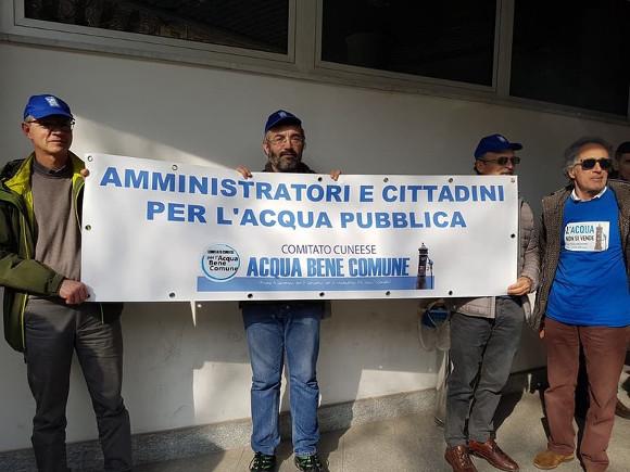 Comitato Cuneo 580x435