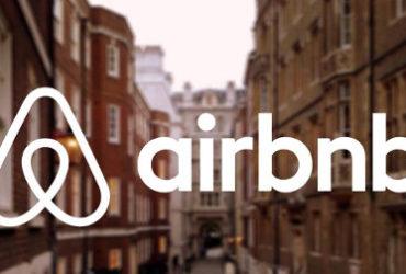 Airbnb Logo 480x252