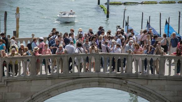 Venezia GHIGI 580x327