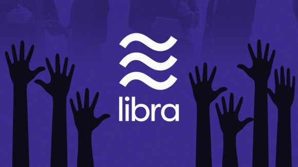 facebook project libra particpants 580x675