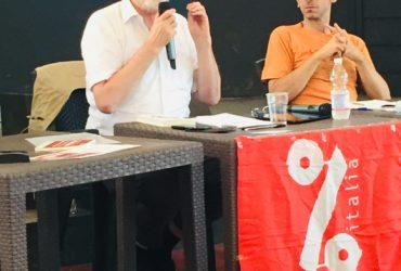 Stefano Risso