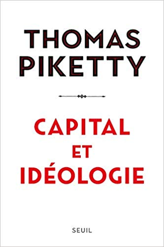 Il capitalismo non è più in grado di giustificare le sue disuguaglianze