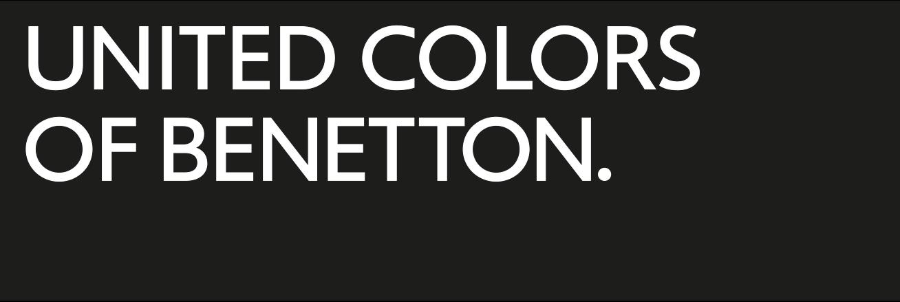 United Colors of Predator