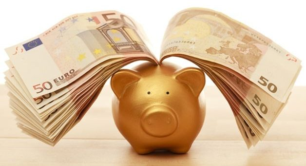 L'illusione del risparmio nazionale
